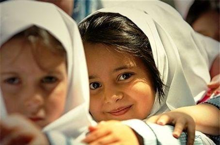 ۲۸ هزار دانش آموز کلاس اولی در قم به مدرسه میروند