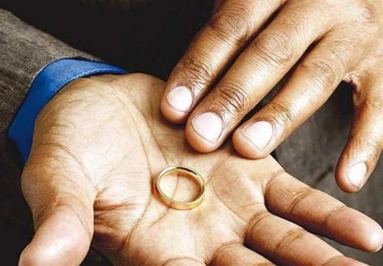 استان قم در زمینهٔ طلاق یک استان آسیبپذیر است