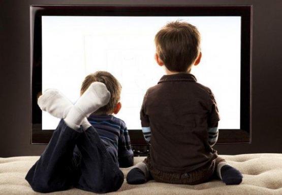 جذابیت و آموزش توأمان؛ لازمه برنامهسازی برای کودکان