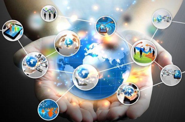 ۷۰ شرکت دانشبنیان در قم فعالیت میکند/ قم در رتبه یازدهم تعداد شرکتهای دانش بنیان در کشور
