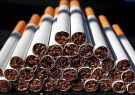 ۳۲ میلیون دلار سیگار طی ۲ سال گذشته وارد ایران شد/ ابراز تأسف از تلاش دولت برای اختصاص ارز به واردات دخانیات