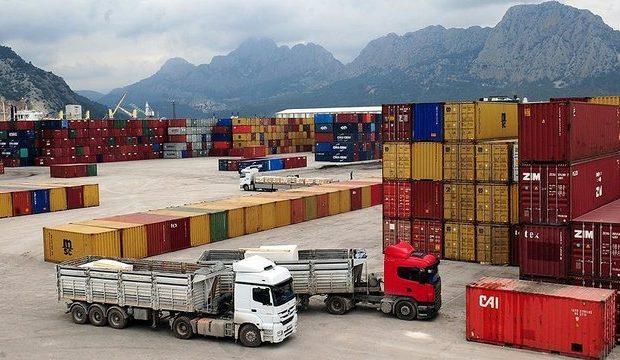 صادرات ۱۱۷ میلیون دلار کالا از استان قم در نیمه نخست امسال