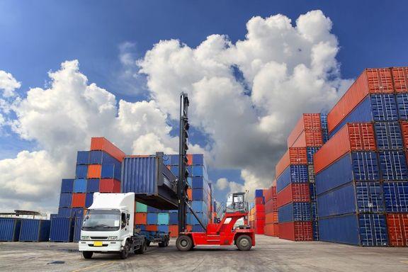محصولات قم به ۴۴ کشور دنیا صادر میشود
