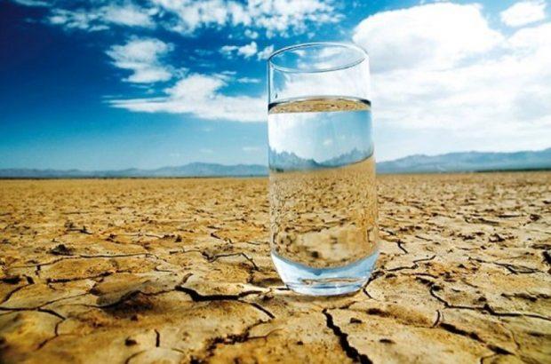 توسعه صنایع آببر در نتیجه فراموشی کمبود آب/نگاه جدیتر به تفکیک آب شرب از آب شهری