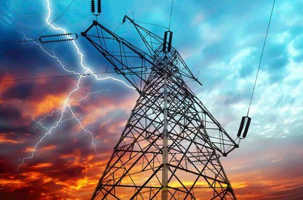 پیمانکاران ساختمانی از تجاوز به حریم شبکه برق خودداری کنند