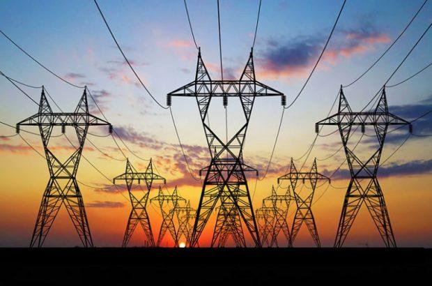 مصرف سالانه ۷۷۵ مگاوات برق در قم