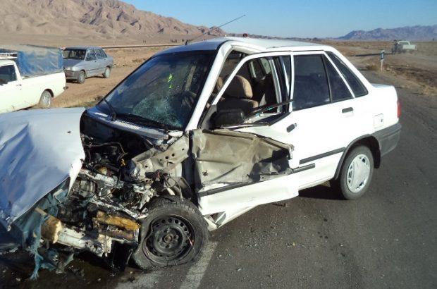 بهبود ایمنی خودرو در کاهش تلفات تصادف ها نقش چشمگیری دارد/جریمه های رانندگی به محرومیت های اجتماعی تبدیل شود