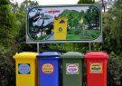 ارائه برنامه های آموزشی و فرهنگی در خانه محیط زیست قم