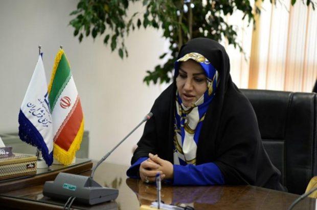 فرش دستباف ایرانی شناسنامه دوم کشورمان است/ ۲۰درصد صادرات فرش ایران مربوط به فرش ابریشم قم است