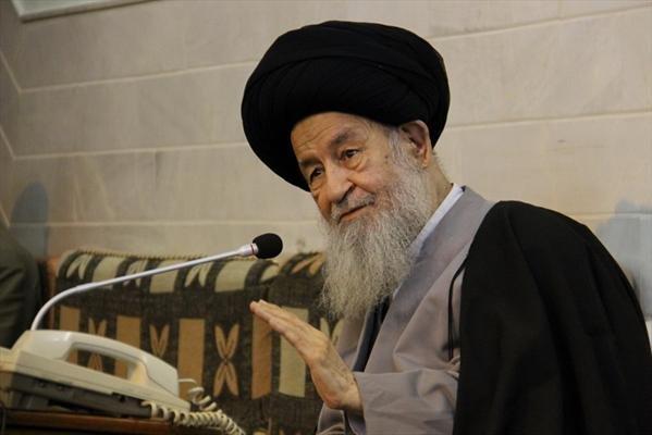 قوه قضائیه دست مدیران سوءاستفادهکننده از مناصب حکومتی را قطع کند/ هیچ فردی نباید برای مهریه زندانی شود