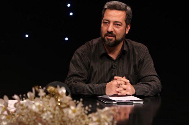 رئیس جدید انجمن هنرهای نمایشی قم منصوب شد