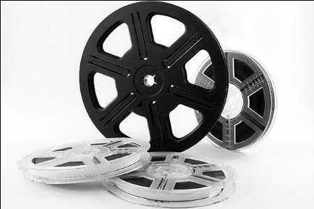 اکران ۴۶ فیلم کوتاه برگزیده ملی در قم