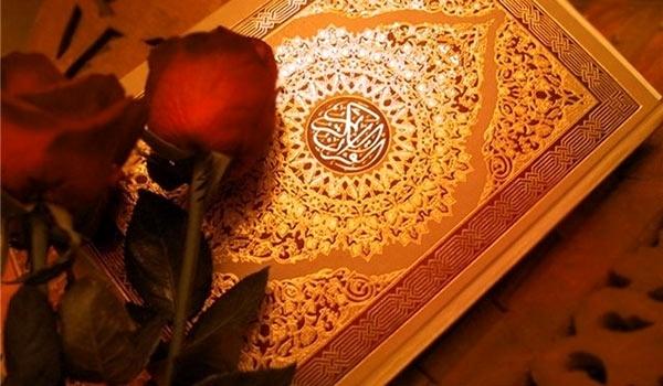 استادان قرآنی برای خود بهترین باقیات و صالحات را بر جای می گذارند