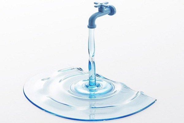 شناسایی بیش از ۲ هزار مشترک پرمصرف آب