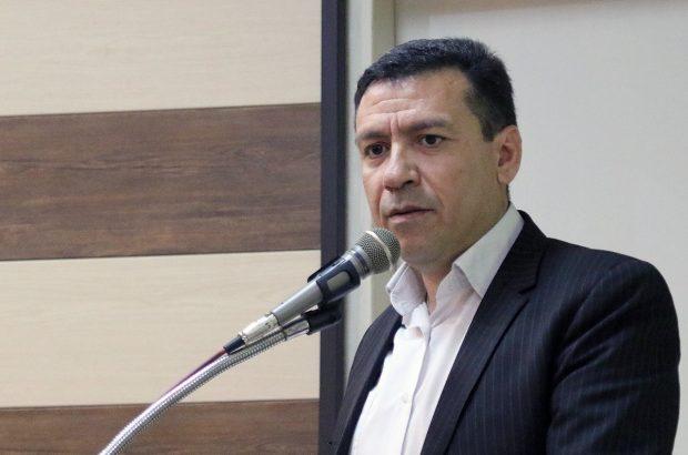مدیریت سبز در دستگاههای اجرایی استان قم با جدیت پیگیری شود