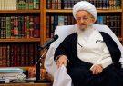 انتساب ادعاهای یک فیلم به آیتالله مکارم شیرازی تکذیب شد