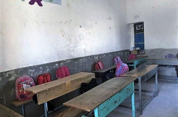 ۲۵ درصد مدارس قم فرسوده است