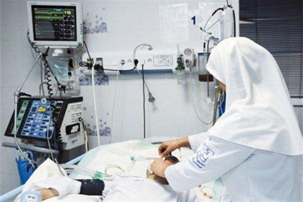 پرستاران عاشقان بی ادعای جامعه