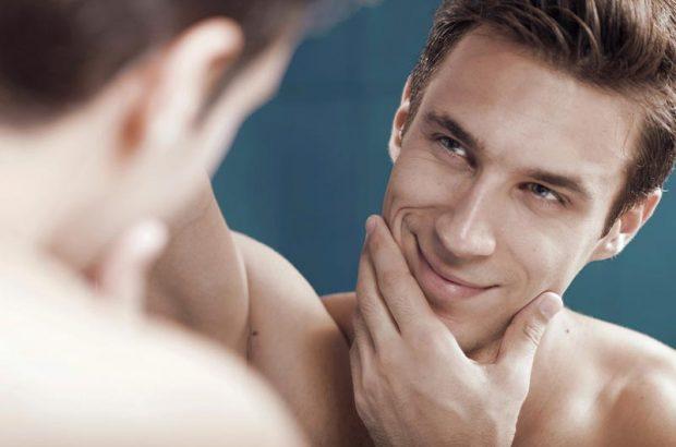 گلاب؛ بهترین پاککننده طبیعی پوست/ برای کاهش چروک پوست از چه ماده غذایی استفاده کنیم؟