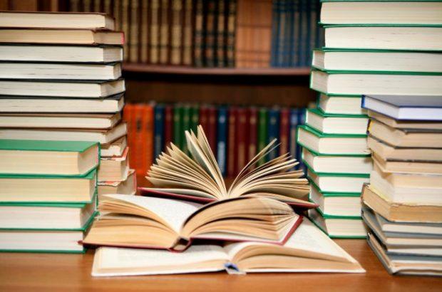 صدور مجوز ٢٥٢٠ عنوان کتاب در سه ماهه نخست سال جاری