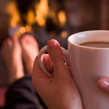 چند توصیه زمستانی برای مردم قم/ در زمستان باید چه غذایی خورد؟