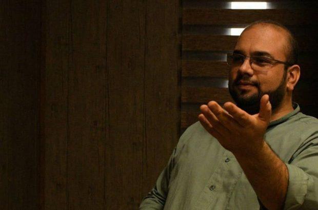 فیلم مستند با موضوع «حجاب» به زبان اسپانیولی در قم ساخته شد