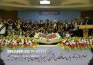 برگزیدگان مسابقات سراسری دارالقرآن امام علی(ع) معرفی شدند