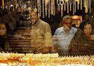 لزوم پرهیز مردم و طلافروشان از خرید و فروش طلا در فضای مجازی