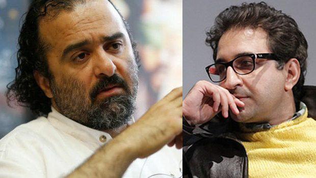 کارنامه چهل ساله سینمای ایران در قم بررسی میشود