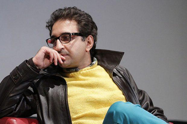 چرخه اشتباه سینمای ایران با خروج اقتصاد دولتی اصلاح می شود/ مگر می شود هم حمایت دولتی داشت و هم معترض سانسور شد؟/ اینستاگرام بدترین شبکه اجتماعی موجود است