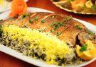 بایدها و نبایدهای خوردن ماهی