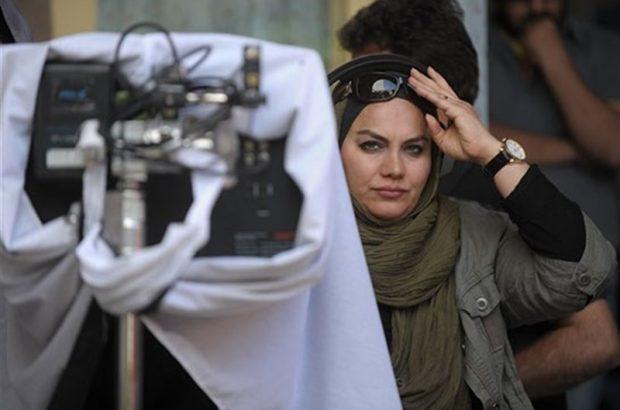ابراز شگفتی مدیرکل فرهنگ و ارشاد اسلامی قم از فیلم جدید نرگس آبیار