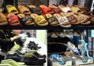 سلطه چشم بادامیها بر صنعت کفش/ صادرات ۱۰۰ میلیون دلاری کفش از قم
