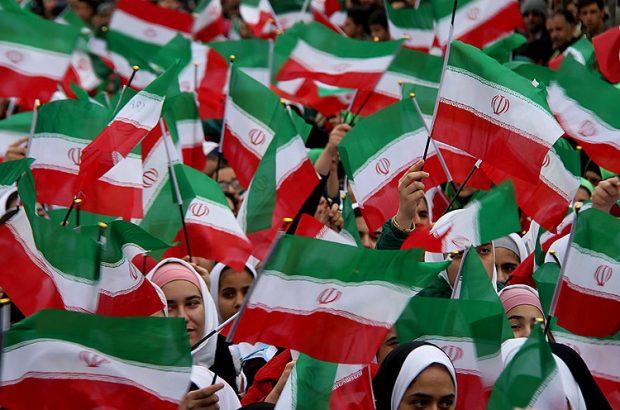 اعلام مسیرهای راهپیمایی ۲۲ بهمن در قم