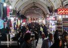 آیا قم ارزانترین استان ایران است؟