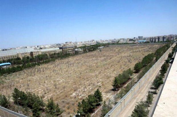 تصویربرداری فیلم مستند باغ سالاریه در قم آغاز شد/ روایتی دراماتیک از سرنوشت باغ سالاریه قم