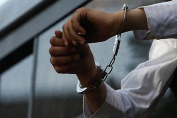 سارق تیباسوار در قم دستگیر شد/ اعتراف به ۳ فقره سرقت از منزل در قم