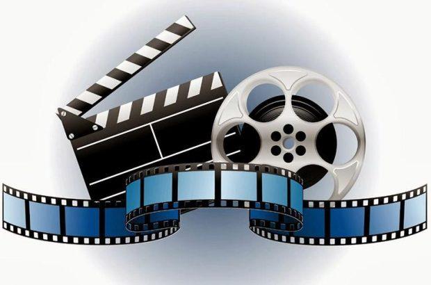 دومین نشست بررسی کارنامه چهل ساله سینمای ایران در قم برگزار میشود