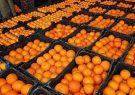 قیمت میوه نوروزی در قم مشخص شد