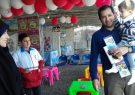 ۶۹۰۰ مسافر نوروزی از خدمات هلال احمر قم بهره مند شدند