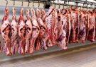 قمیها سالانه ۱۰ تن گوشت میخورند/ تولید سالانه ۴۳ هزار تن گوشت قرمز در قم