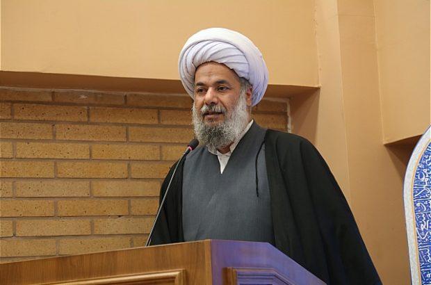 ۶۲ استاد تفسیر قرآن برای تبلیغ در ماه رمضان اعزام میشوند
