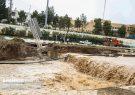 هزارتوی شهر و مدیریت سیلاب در قم/ راه آب باید از سرچشمه بست