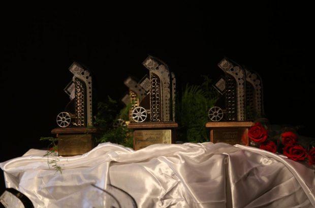 برگزیدگان هشتمین جشنواره نماز و نیایش معرفی شدند