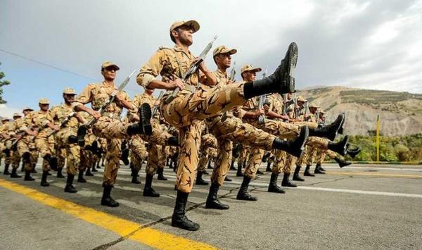 فراخوان اعزام مشمولان خدمت سربازی در آذرماه۹۸