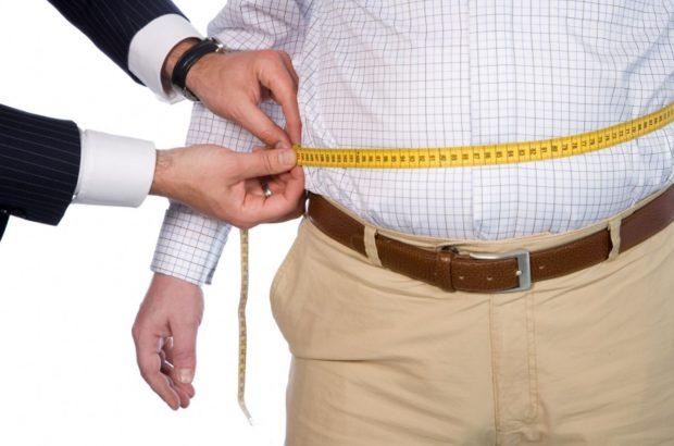 ۱۰ درصد مردم قم چاق هستند/ بروز چاقی در ۶ درصد نوجوانان قمی