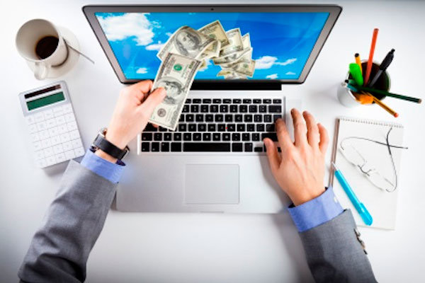 سهم ۵۰ درصدی بانوان قم در کسب و کار اینترنتی