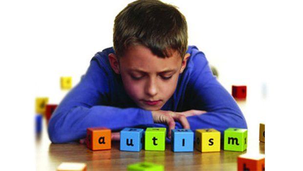 شناسایی ۲۰۰ کودک مبتلا به اوتیسم در قم