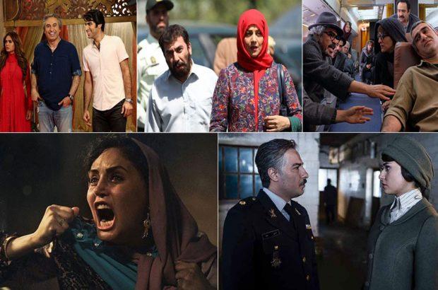 پرونده فیلمهای اکران عید فطر در قم/ بهترین فیلمهای جشنواره فجر به قم رسیدند