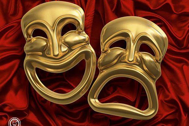 بهارانه تئاتر قم